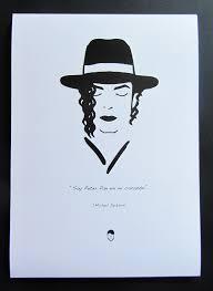 Michael Jackson Ellocodelpelorizo