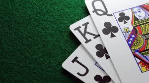 Mulailah Untuk Bermain Poker Online Secepatnya