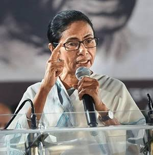 """Image result for Mamata slams Centre's inefficient security after terrorists kill 5 Bengali labourers"""""""