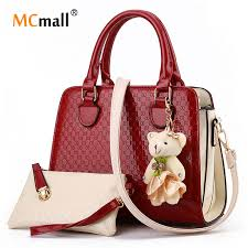 best designer handbags australia the