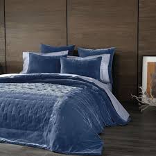 thomas o brien natural willow coverlet