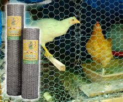 Eastern Wire Manufacturing Inc Wire Products Chicken Wire