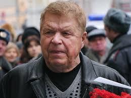 Актер Михаил Кокшенов, его биография, личная жизнь и как живет ...