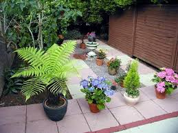 diy garden decoration 12 best eco