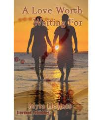 Love Worth Waiting for: Buy Love Worth Waiting for Online at Low Price in  India on Snapdeal