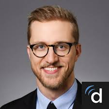 Dr. Cory Smith, MD – Dallas, TX | Resident Physician