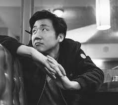 Sea Oak': Hiro Murai To Direct Amazon Comedy Pilot – Deadline