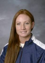 Nikki Hughes Athlete Profile   Women's Track & Field   Official Home of BYU  Athletics