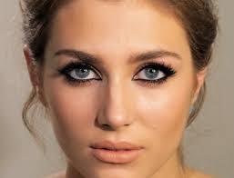 the best eye liner for cat eye makeup