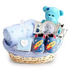 newborn baby gift ideas for 2020