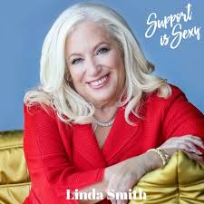 Linda Smith - The Meanest Woman Alive