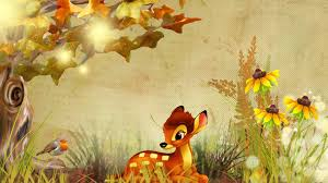 65 disney fall wallpapers on wallpaperplay