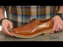 allen edmonds nomad derby sku 9000511