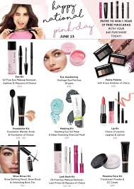 Mary Kay Cosmetics - Posts   Facebook