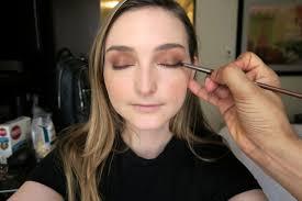 ariana grande s makeup artist did my