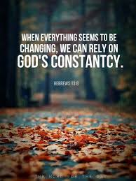 autumn leaves fall christian quotes bible quotes quotes about