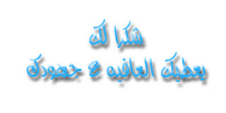 تأهل السعودية والبحرين لنهائي خليجي 24 Images?q=tbn%3AANd9GcT-d6fO6zbuC2hnLwyGpldb-HW0-u6DwSeydQqVnLcuCQaNTP4S