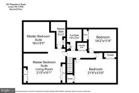 301 Raspberry Road, Leola, PA 17540 - MLS# PALA163780   Estately