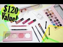 ulta be beautiful color essentials