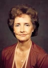 Polly Owens Obituary - Easley, South Carolina | Legacy.com