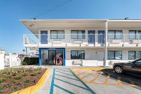 motel 6 mcallen tx booking
