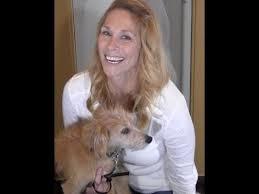 potty bell puppy dog training tips