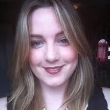 Lydia Smith, Writer, Yahoo Finance UK for Yahoo