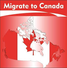 Cwc Immigration Solution Inc. - Service Provider of Canada Visa / Canada Immigration & Investment Visa from Jalandhar