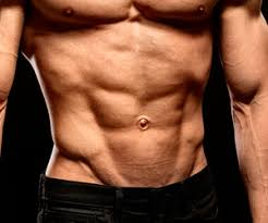 lower abs workout plan exercise