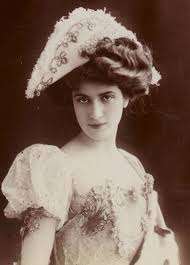 Beautiful Victorian woman | Image favorites, Victorian women ...