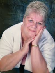 Obituary of Dolores Smith | Welcome to Santangelo Funeral Home serv...