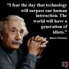 famous albert einstein quotes on life education love imagination