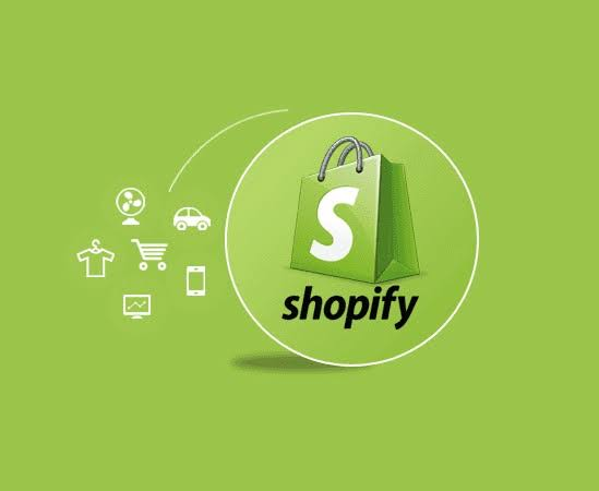 Image result for Shopify Product Upload Service""