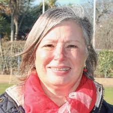 Sally Smith for Central in the Worthing local election | Who Can I ...