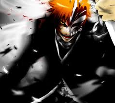bleach wallpaper 1080x960 id 44908