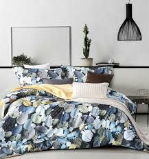 mildly bedding duvet cover sets king