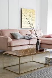 nikita coffee table by design décor