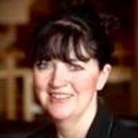 Miriam Smith 0775 995 6365 - Business Partner - Airedale Plus ...