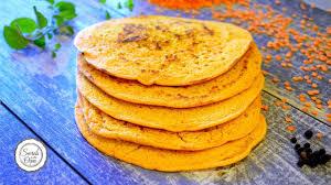 gluten free tortillas vegan no flour