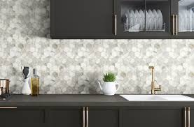 install backsplash tile 3 easy ways