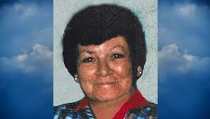 Obituary: Peggy Jane Johnson | Kingman Daily Miner | Kingman, AZ