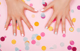 how to clean sned gel nails lovetoknow