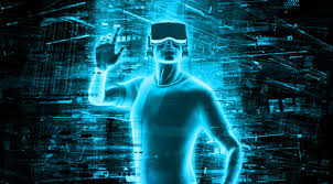 240x320 virtual reality technology