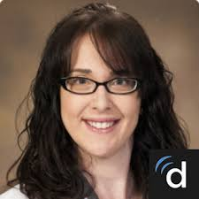 Dr. Melissa Cox, DO – Tucson, AZ | Pediatrics