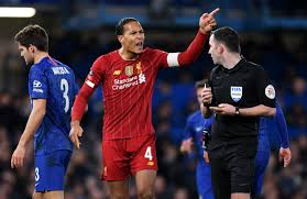 Chelsea vs Liverpool Highlights: Kepa's Triple Save Lifts Blues