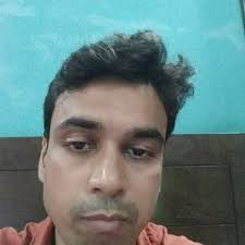 Praveen Jain at Fitness Connection Krishna Nagar, Karkardooma, - magicpin