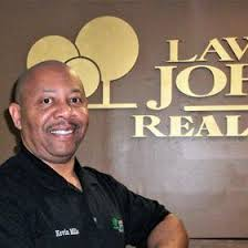 Kevin Mills with Lawrence Johnson, REALTORS ...