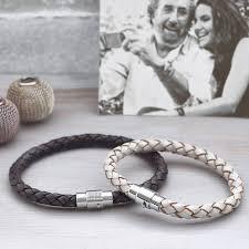 amazing daughter bracelet amazon