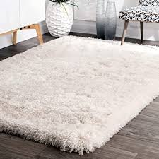 The 10 Best Shag Rugs 2020 Reviews