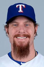 Josh Hamilton Stats, Fantasy & News | MLB.com